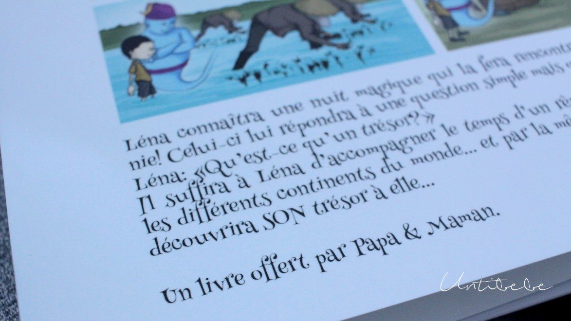 livre-ma-petite-histoire-photo-dedicace