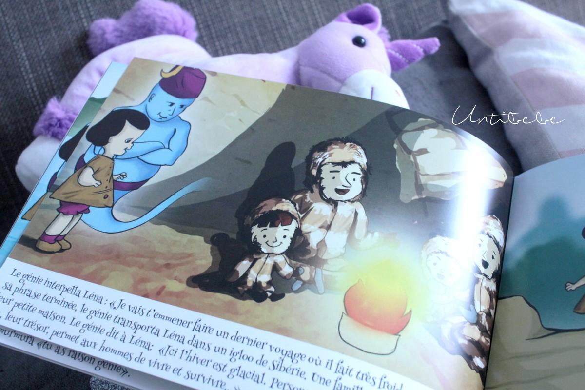 livre-ma-petite-histoire-photo-enfant-illustration