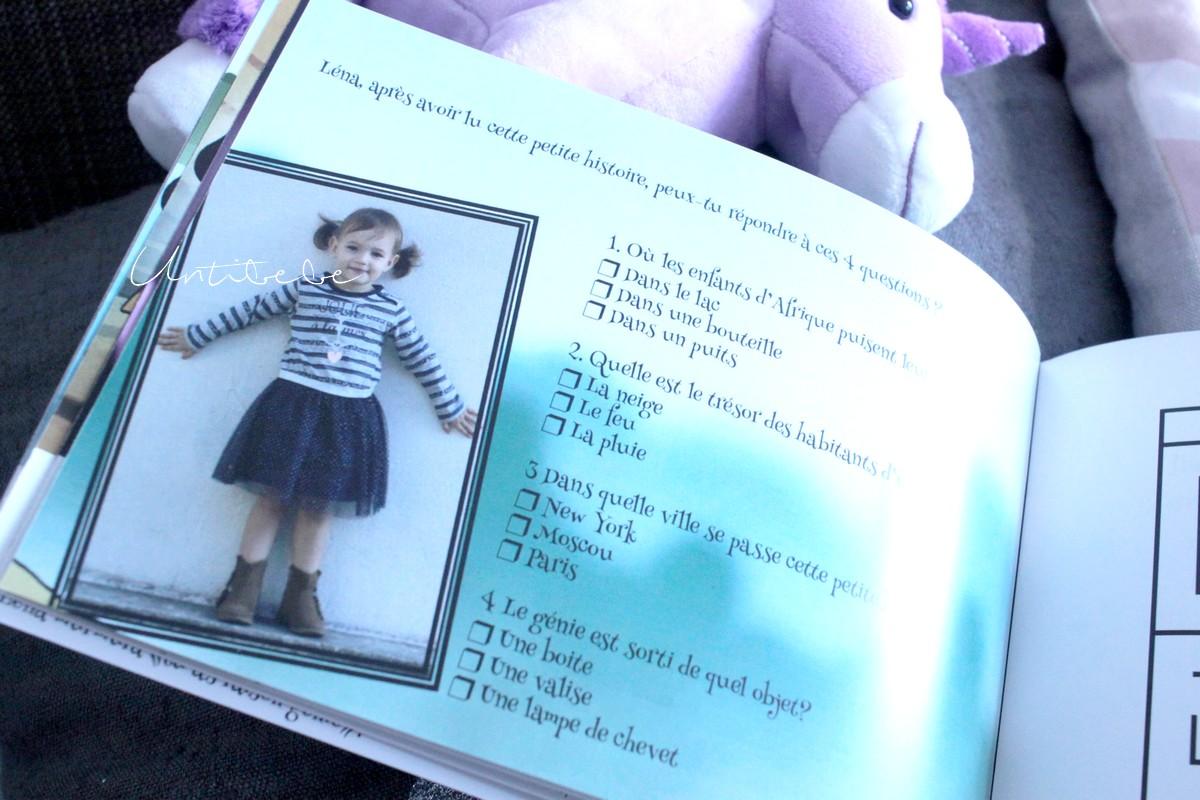 livre-ma-petite-histoire-photo-enfant