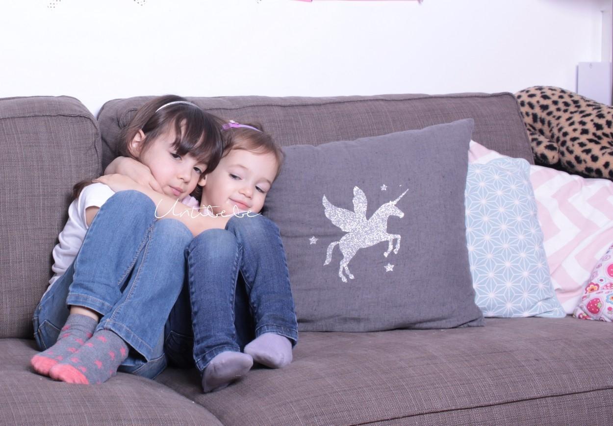 protection-entre-soeurs