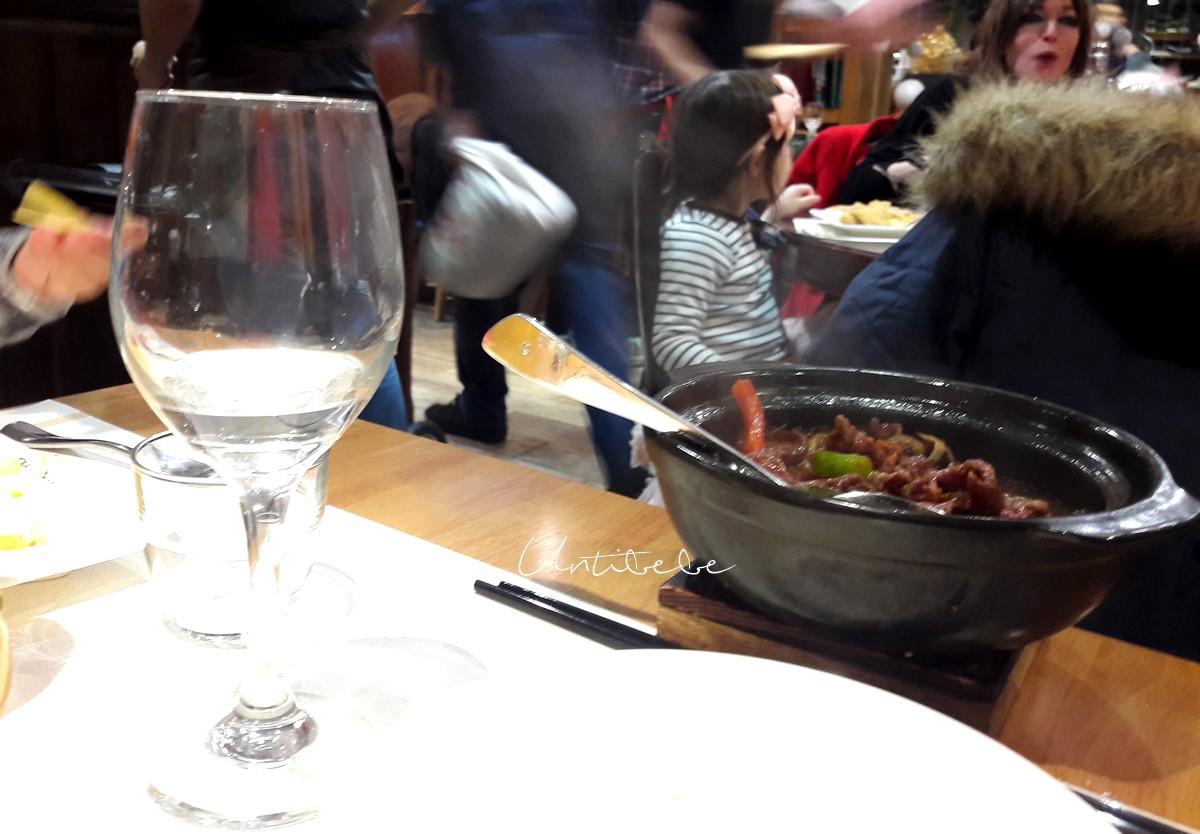 restaurant-enfants-paris-chez-he
