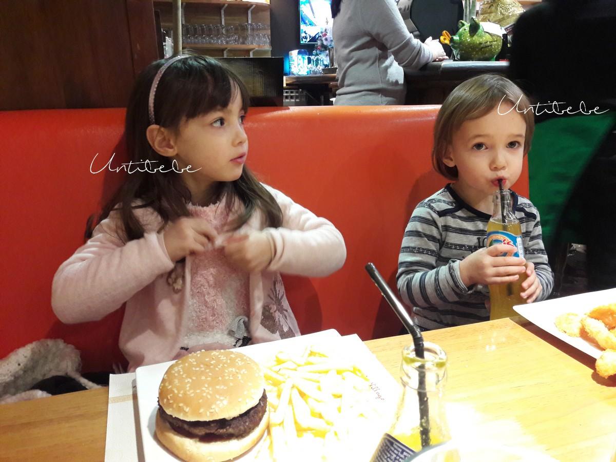 restaurant-enfants-paris