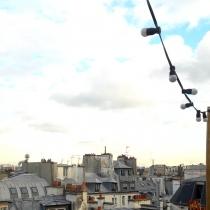 sur-les-toits-de-paris-vignette