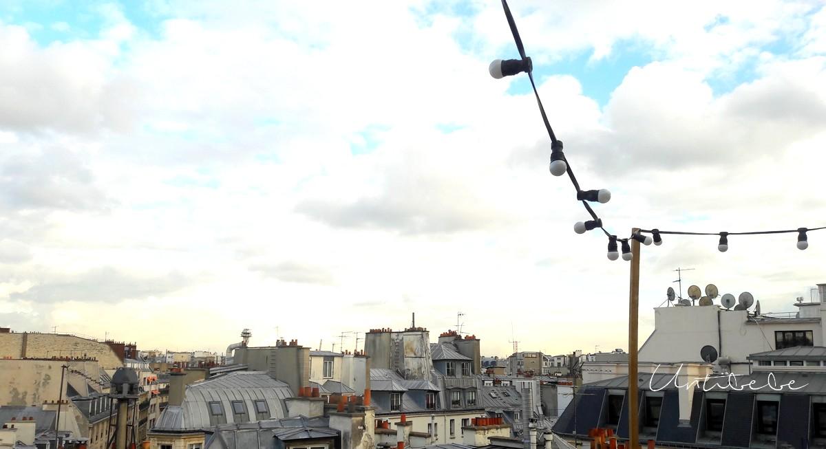 sur-les-toits-de-paris