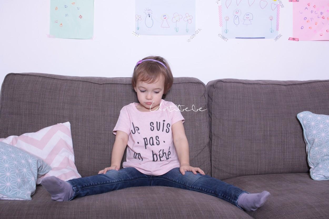 t-shirt-je-suis-pas-un-bebe