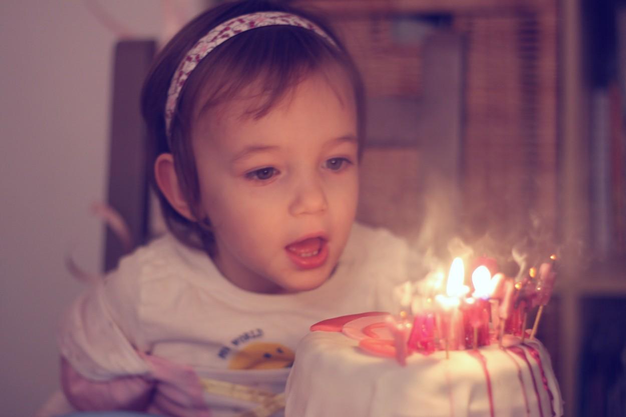 vignette-anniversaire-enfant