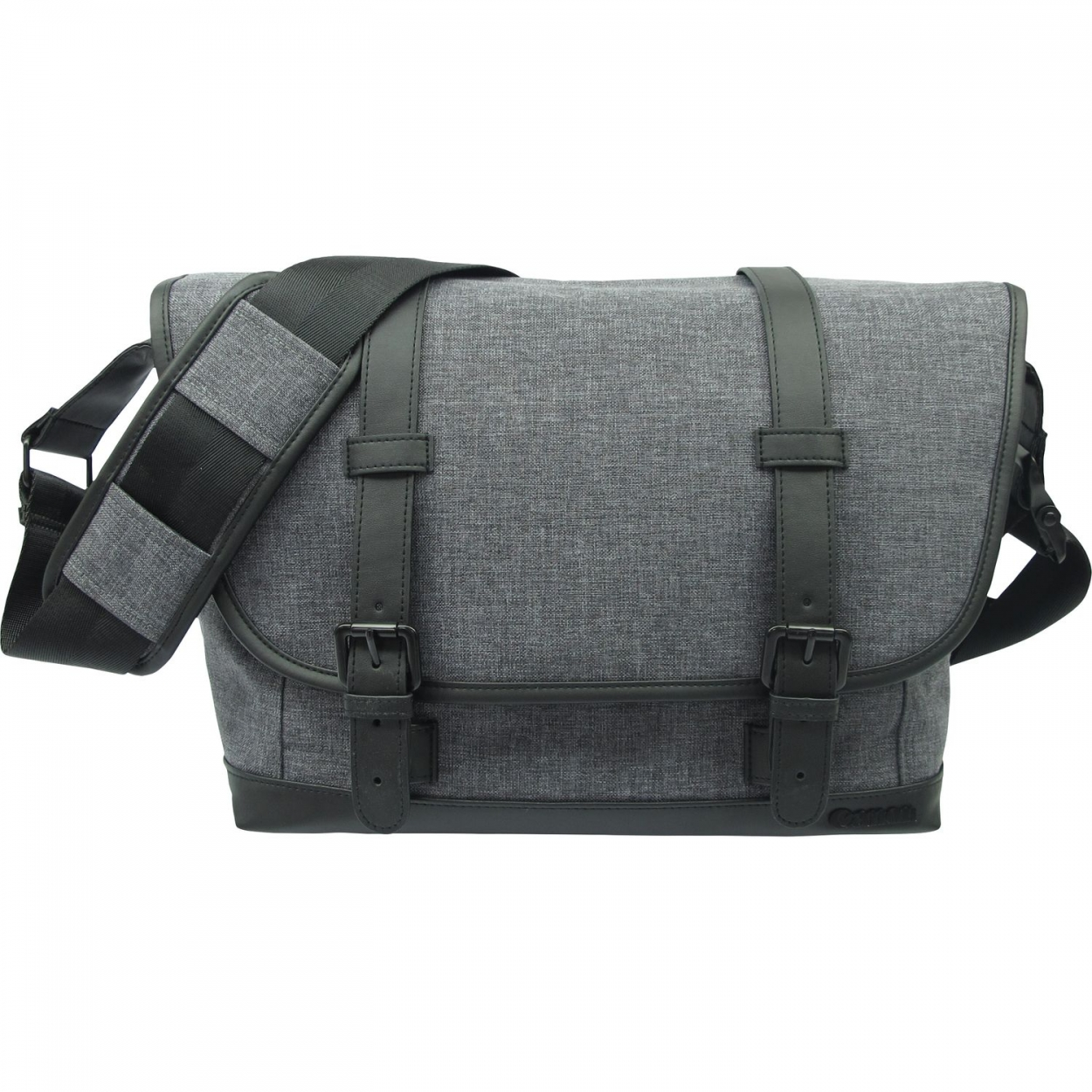 1356c001_ms10-messenger-bag_1