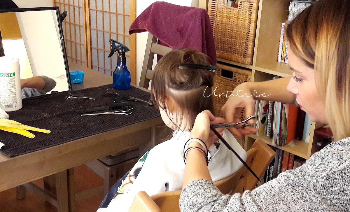 coiffeur-domicile-en-ligne