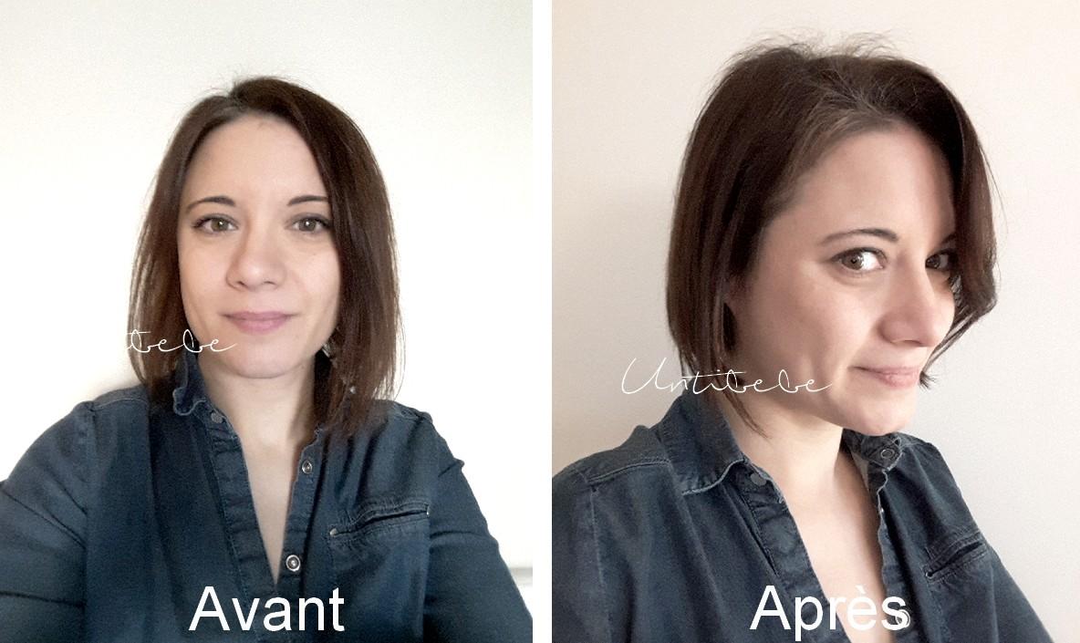 coiffure-a-domicile-femme