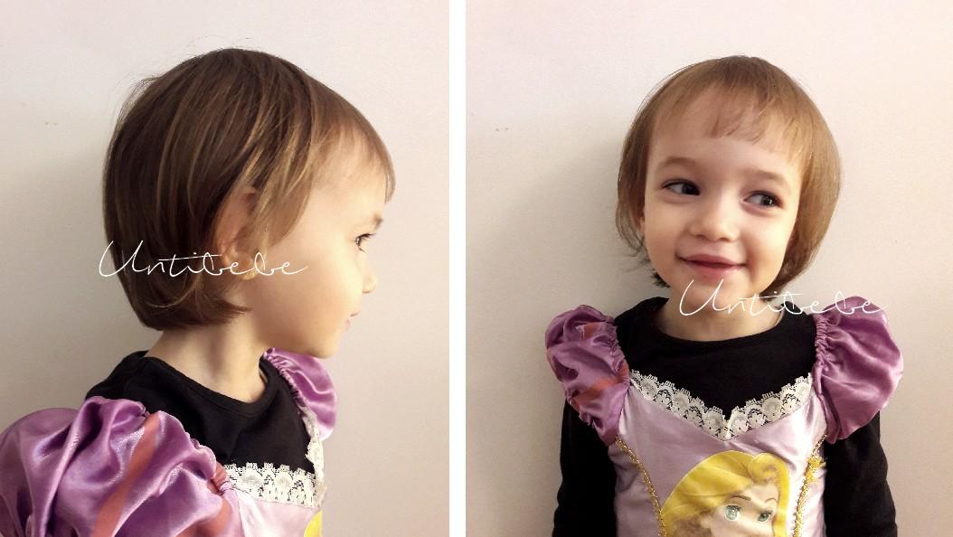 enfant-coiffure-domicile