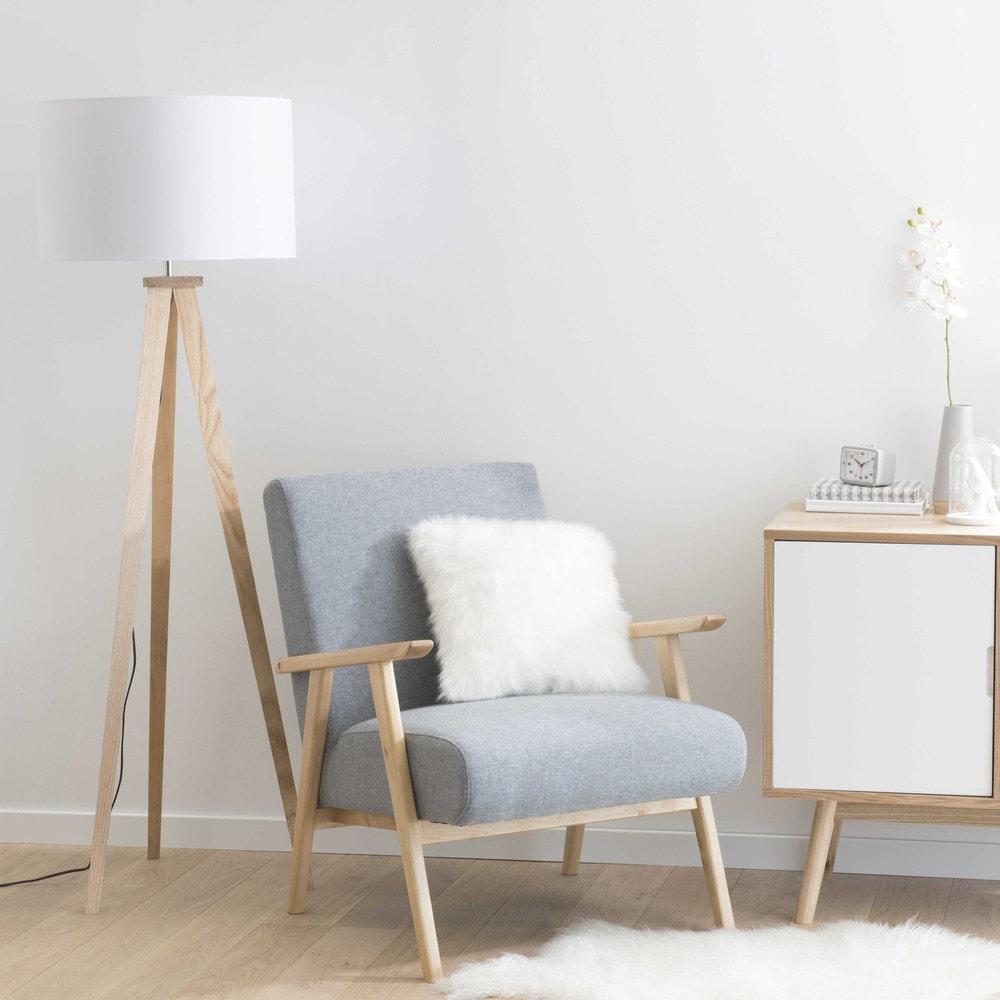 lampadaire-trepied-en-bois-et-coton-blanc-h-156-cm-karlsen-1000-11-1-154694_4