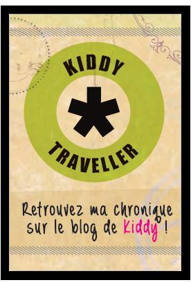 macaron-kiddy-traveller