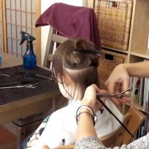 vignette-coiffure-domicile-enfant