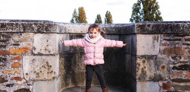 Visiter Nantes en famille : 6 choses à faire avec des enfants