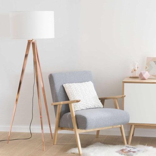lampadaire-en-metal-cuivre-et-coton-blanc-h-156-cm-cooper-500-16-2-154818_5