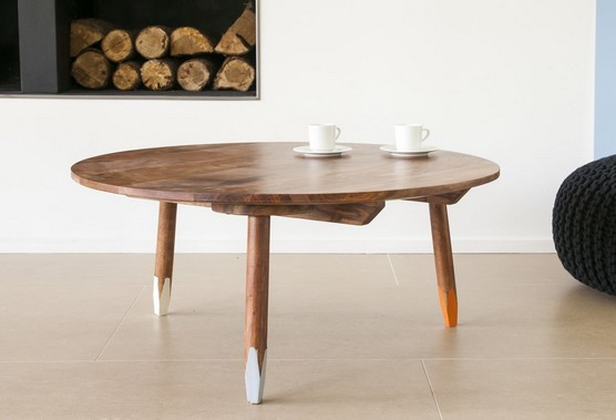 table-basse-scandinave-pencil-115110_1920