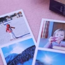 tirage photo photomaton_
