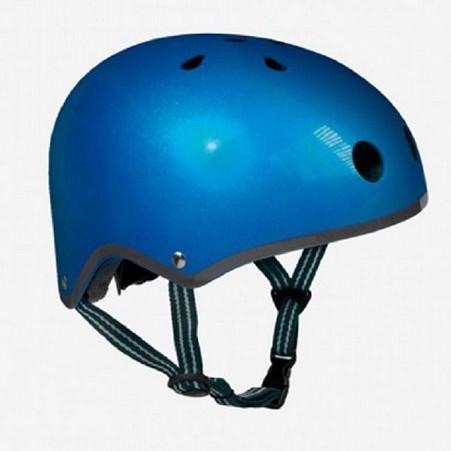 Casque Vélo et Trottinette Dark Blue