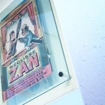 affiche vintage zan_