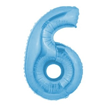 ballon-geant-alu-bleu-clair-6-ans-fete-d-anniversaire
