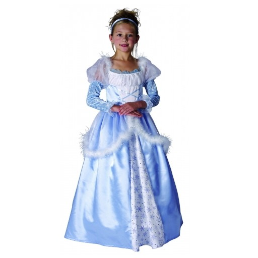 deguisement princesse