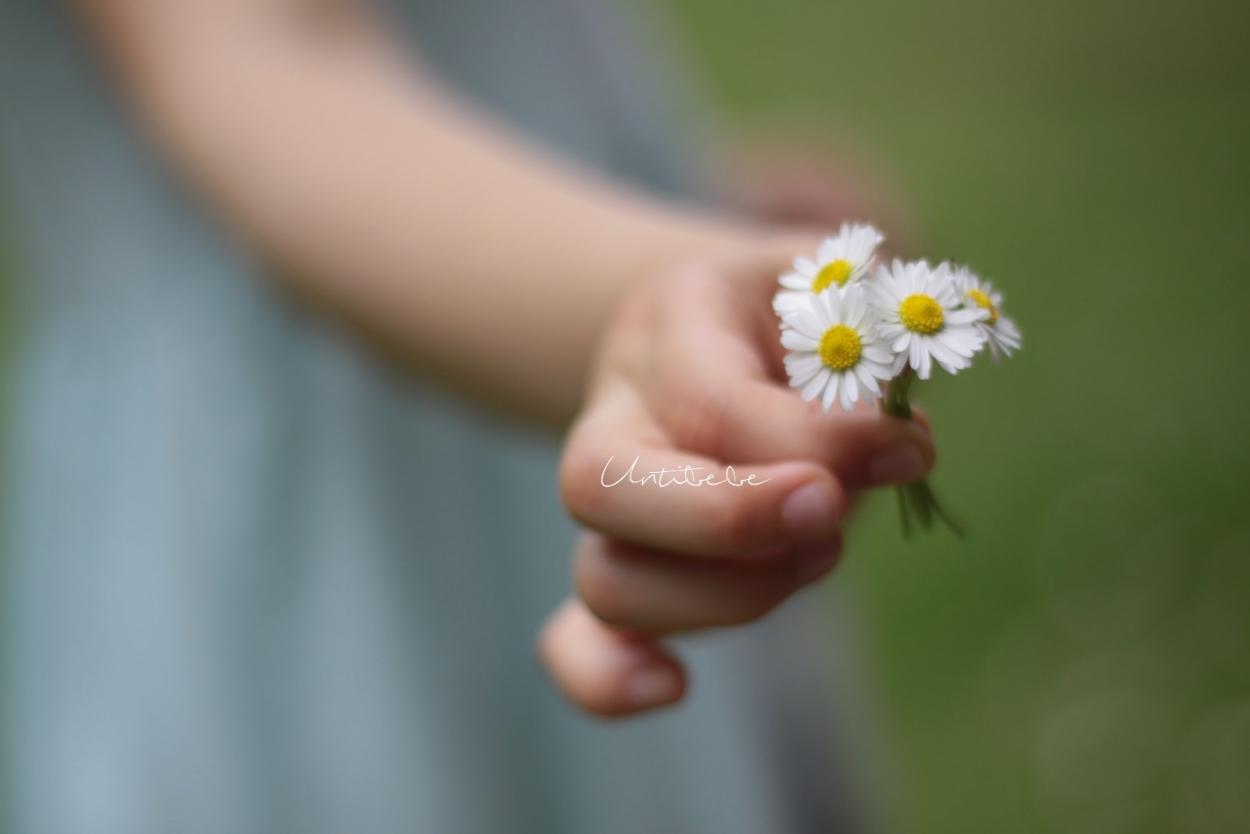nature protéger enfant
