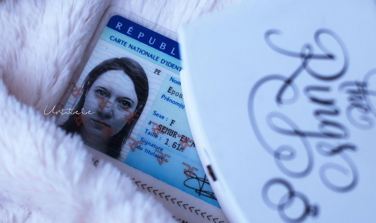 photo carte identite moche