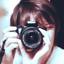 photographie_