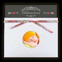 carte-naissance-vintage-pochette-cadre-relief-motifs-ardoise-n13t229g-600×600