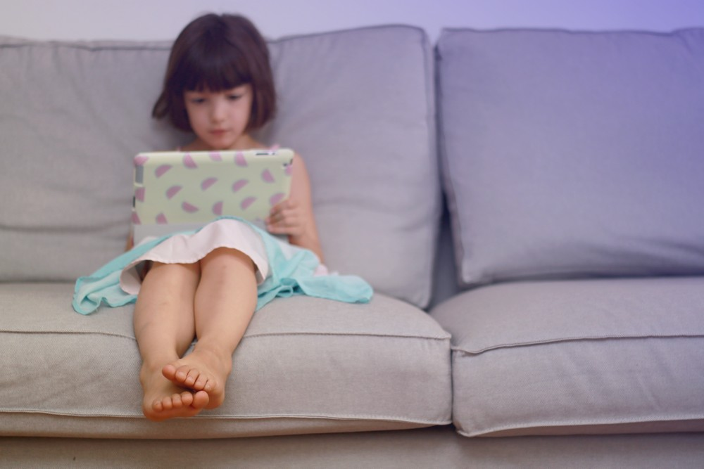 2 jeux ludo ducatifs pour aborder l 39 alimentation et la. Black Bedroom Furniture Sets. Home Design Ideas