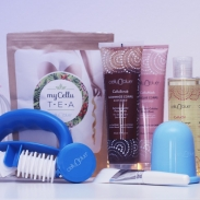 gamme cellublue