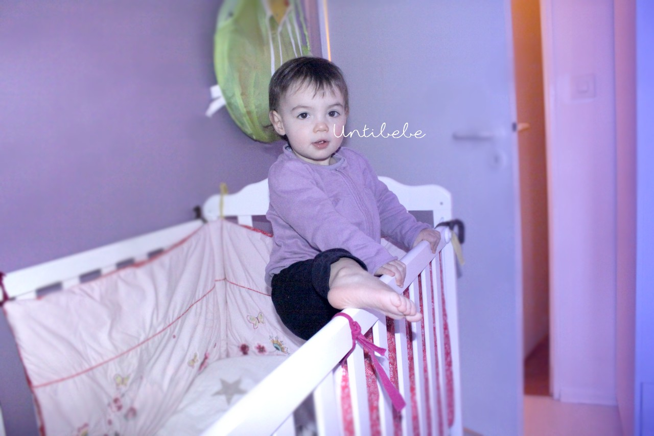 et choisir un lit b b ou un lit enfant de qualit untibebe mag parents. Black Bedroom Furniture Sets. Home Design Ideas