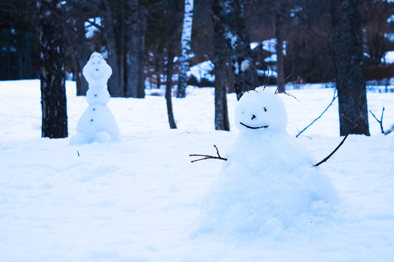 Bonhomme de neige olaf untibebe family blog famille - Bonhomme de neige olaf ...
