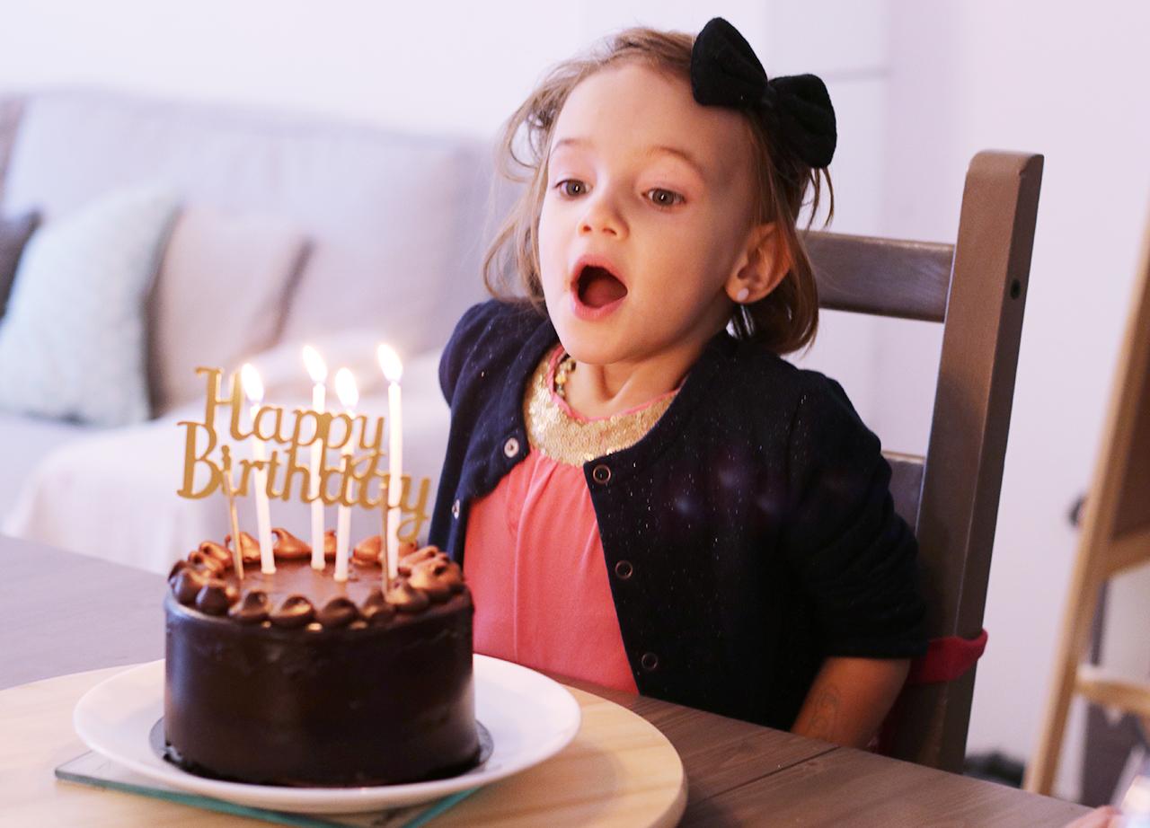 9 conseils pour organiser un anniversaire enfant sans stress untibebe family. Black Bedroom Furniture Sets. Home Design Ideas