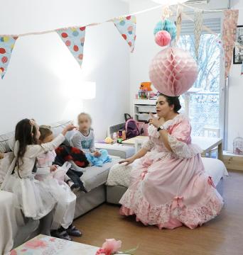 anniversaire princesse activite funbooker 4