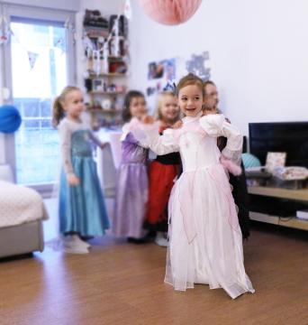 anniversaire princesse activite funbooker 6