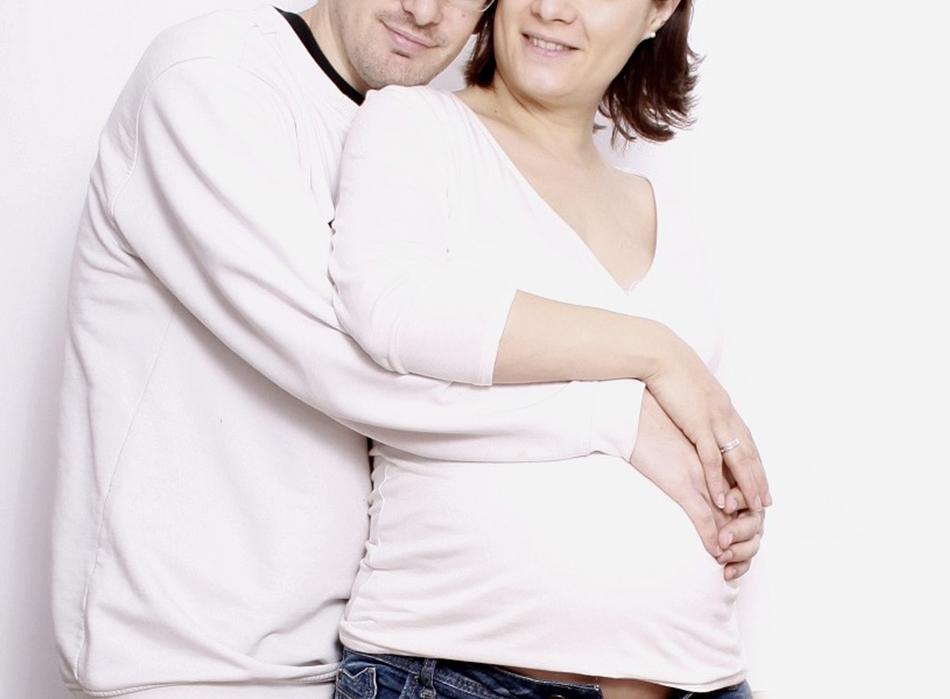 Peut sexe anal vous faire enceinte