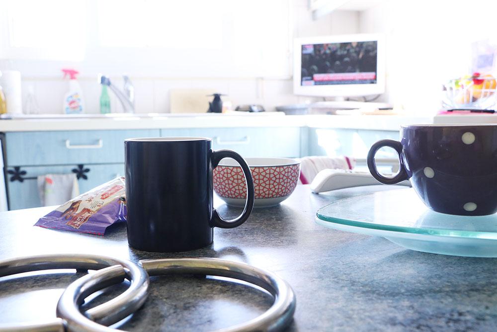 tasse magique photoweb